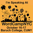 wcny-speaking125