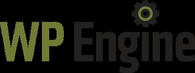 WPE_Logo