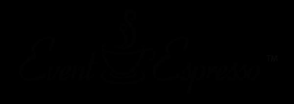 Logo for Event Espresso for NYC WordCamp 2012