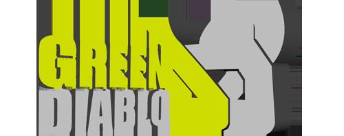 greendiablo-500x198