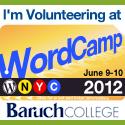 wcnyc-volunteering-125