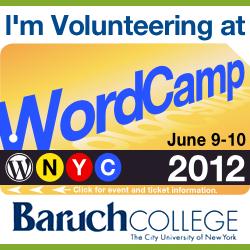wcnyc-volunteering-250