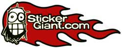 StickerGiant