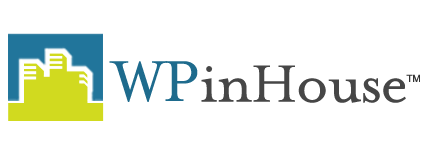 WPinHouse-Logo-300dpi