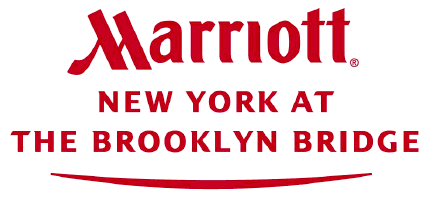 Brooklyn Marriott