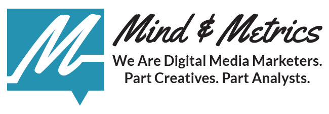 Mind-Metrics_Web_Logo_trans