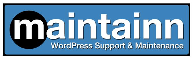 maintainn-sponsor-logo-web