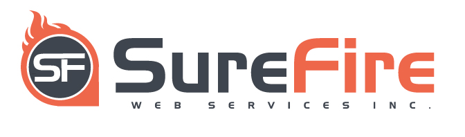 sure-fire-web-services-logo