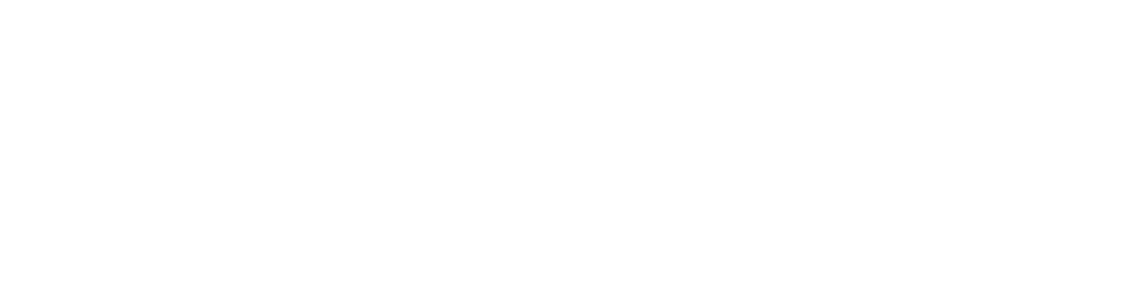 WordCamp NYC 2014