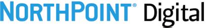 northpoint-digital-logo