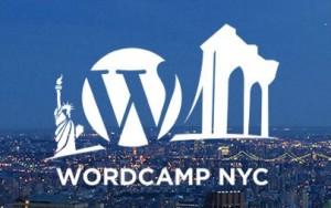 wordcamp-nyc-2014