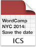 wordcamp-nyc-ical-small-icon