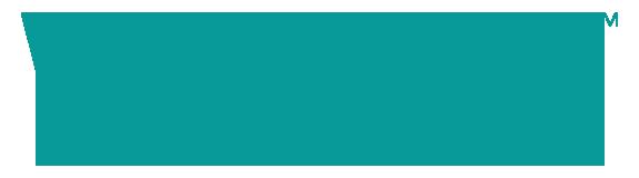 wps_logo_with_tagline_transparent