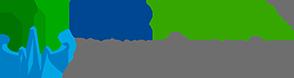 logo-biz-pulse-web