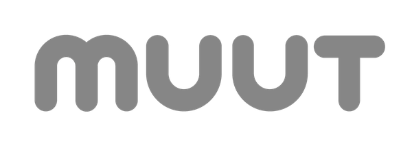 muut-logo-small
