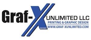 GRAFX-UNLIMITED-LOGO-300px-X-134px