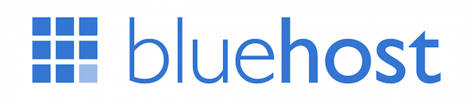 bluehost_main_logo-940x198