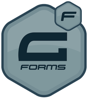 gravityforms_logo_hires-300