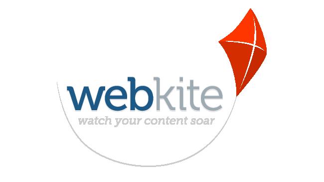 webkite-press-transparent721-2