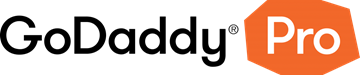 GoDaddy_Pro-360