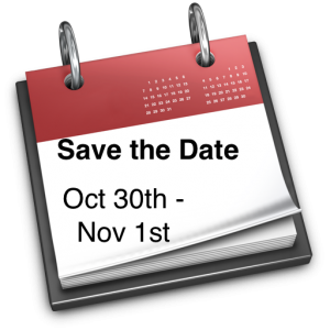ical-save-the-date-icon