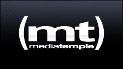 mediatemple-logo