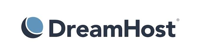 dreamhost-logo-medium