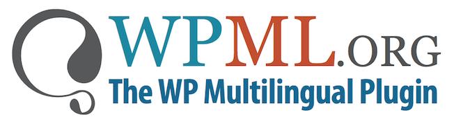 wpml-logo-1
