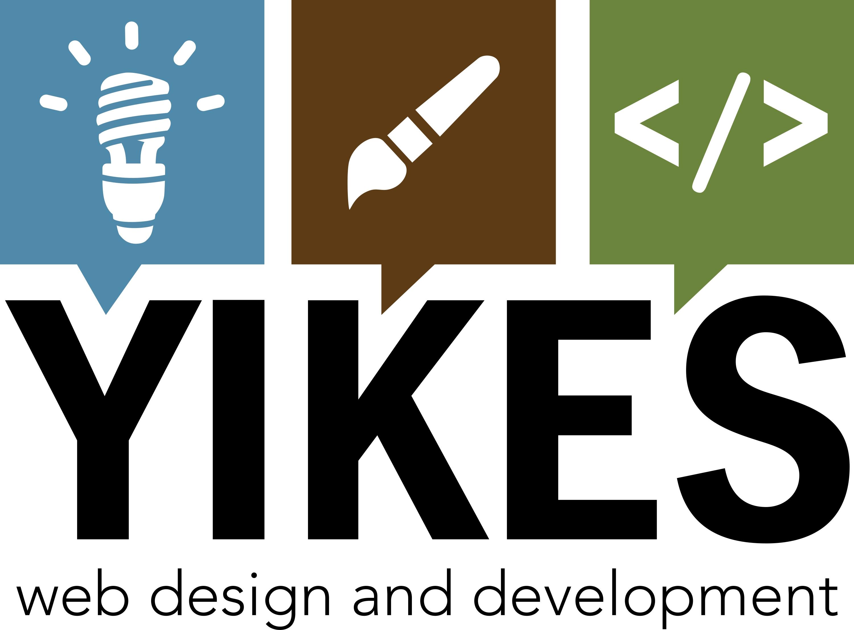 YIKES Logo 10 x 7in 300dpi