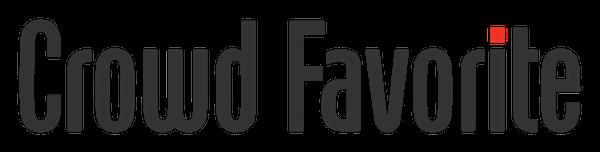 CrowdFavorite-logo