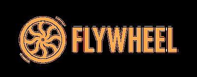 flywheeltransparent-small