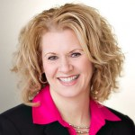 Kathy Argyros