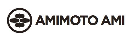 animoto-logo-2