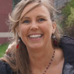 Chrissie Pollock