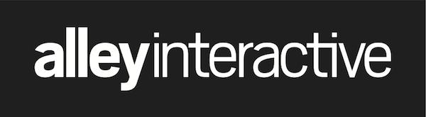 alley-logo-horizontal-white-on-black-optimized-small