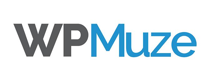 WP-Muze-Logo_for_website