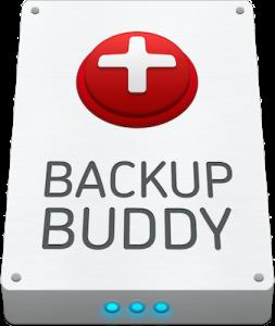 backupbuddy-logo-xsmall