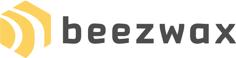 beezwax.logo.cmyk.prnt.205dpi