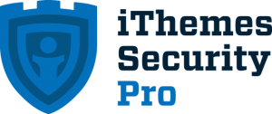 ithemes-security-pro-logo-small