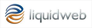 liquidweb-wht-sm