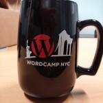 the-wcnyc-mug
