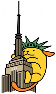wapuu-ESB-NYC