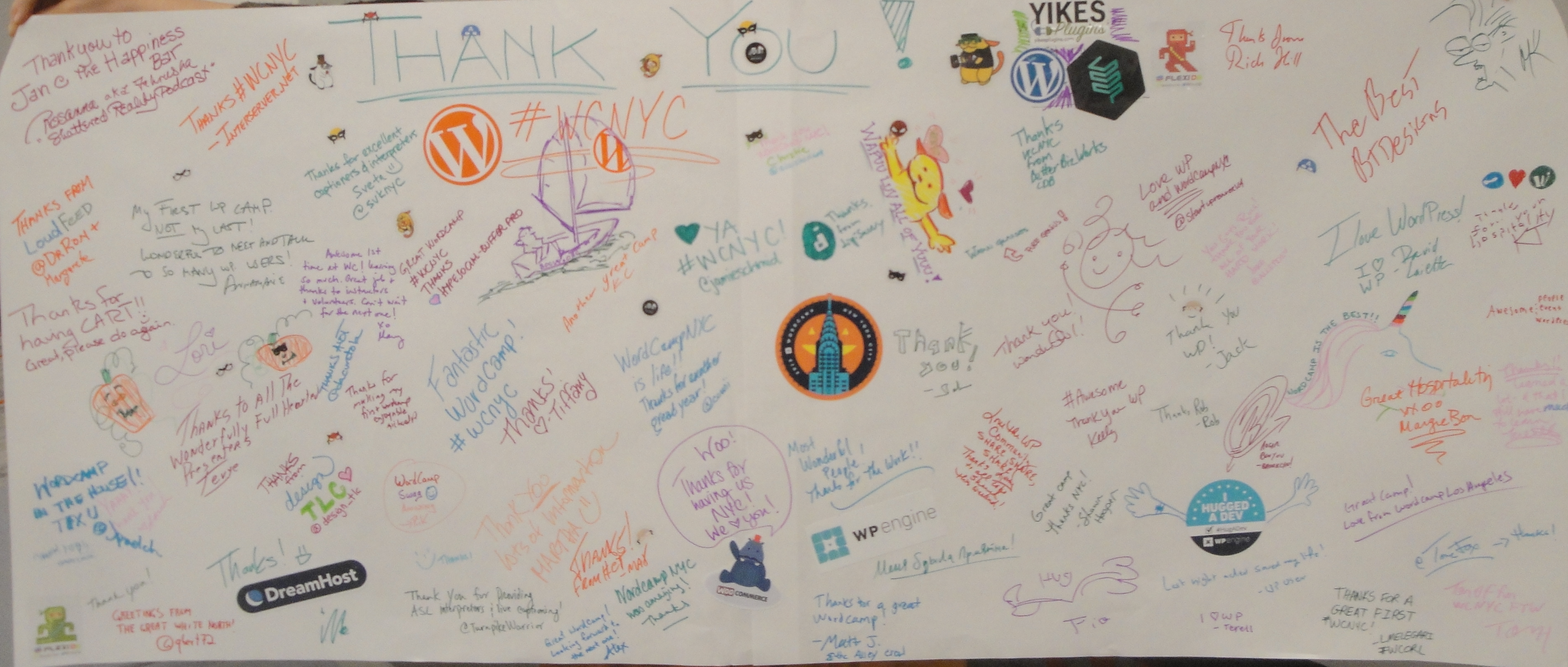 thank-you-wcnyc-sign