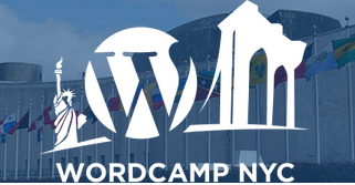 The Tao of WordCamp NYC 2016