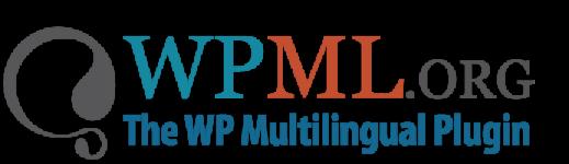 wpml-web-e1433270709770