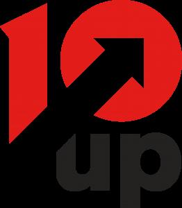 10up-logo_trans