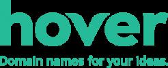 Hover_LogoTaglineOnWhite_CMYK