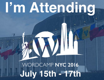 Announcing the WCNYC Site Badge