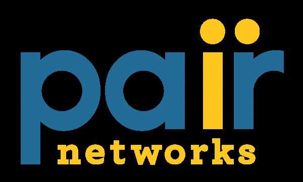 pair_logo