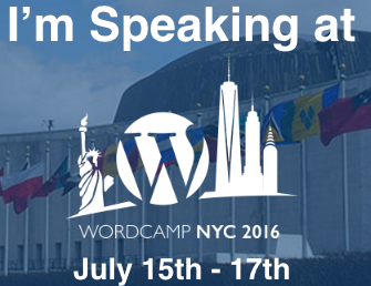 speaking-wcnyc-box-logo